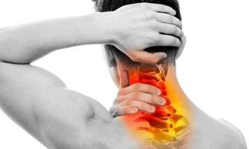 Chronic-Pain